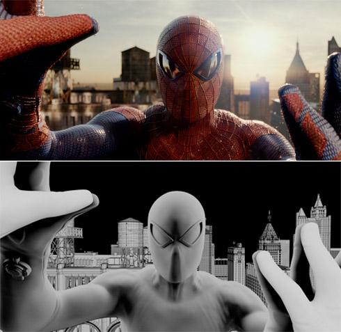 Spiderman21