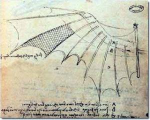 leonardo-da-vinci-bat-wing-with-proportions