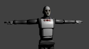 bond_bot