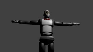 bond_bot_2