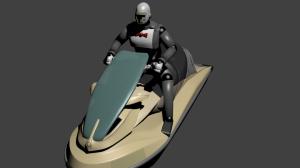 ski_with_bot_2