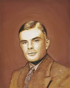 Alan-Turing2