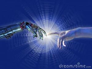 birth-of-artificial-intelligence-binary-burst-thumb10752144