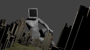 ororbia_render1