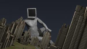 ororbia_render2