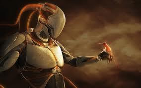 robot_bird