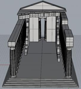 Parthenon3