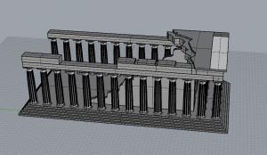 Parthenon_Bothwell_1