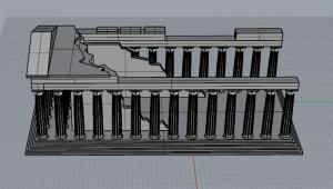 Parthenon_Bothwell_2