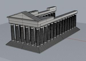 Parthenon_Bothwell_4